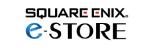 スクウェア・エニックスe-STORE