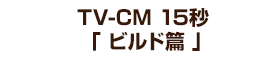 TV-CM「ドラゴンクエストビルダーズのうた篇」