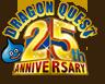 ドラゴンクエスト誕生25周年