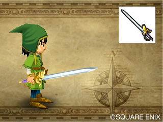 http://cache.www.dragonquest.jp/dq7/uploaded/news/16/big3_000.jpg
