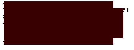 """もちろん、『DQM  テリーのワンダーランド3D』で育てていたモンスターを、本作に引き継ぎできる機能もあるぞ!本作のゲームのエンディングを迎えると本ソフトから直接ダウンロードできるようになる『DQMモンスター引越アプリ』を起動することで、『DQM テリーのワンダーランド3D』からモンスターを""""コピー""""することができるのだ!"""