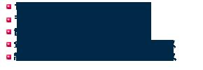 ◯ゼネラルディレクター:堀井雄二 ◯モンスターデザイン:鳥山明 ◯音楽:すぎやまこういち ◯企画・開発:株式会社スクウェア・エニックス ◯制作・販売:株式会社スクウェア・エニックス