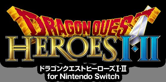 Résumé de la conférence Nintendo Switch