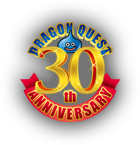 DRAGON QUEST 30TH ANNIVERSARY