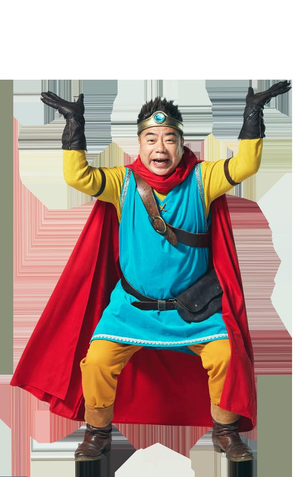 出川哲朗3