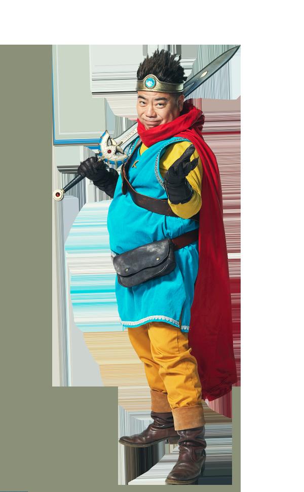 出川哲朗5