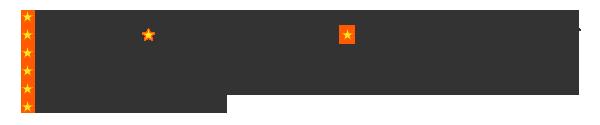 ■作品タイトル:「ドラゴンクエストモンスターズ テリーのワンダーランド3D」■ジャンル:RPG■対応機種:ニンテンドー3DS■メディア:ニンテンドー3DS専用カード■ローカル通信対応/インターネット通信対応/すれちがい通信対応■プレイ人数:1~8人(セーブできるデータはひとつです/多人数でプレイする場合は人数分のカードが必要です)■発売日:2012年5月31日(木)予定■価格:5,229円+税【ニンテンドー3DS本体同梱版】価格:19,514円+税