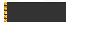 ■企画・開発:株式会社スクウェア・エニックス■ゼネラルディレクター:堀井雄二■モンスターデザイン:鳥山明■音楽:すぎやまこういち■制作・販売:株式会社スクウェア・エニックス