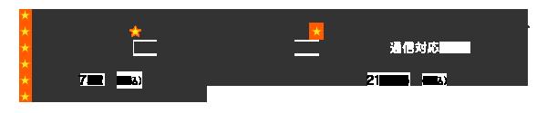 ■作品タイトル:「ドラゴンクエストモンスターズ テリーのワンダーランド3D」■ジャンル:RPG■対応機種:ニンテンドー3DS■メディア:ニンテンドー3DS専用カード■ローカル通信対応/インターネット通信対応/すれちがい通信対応■プレイ人数:1~8人(セーブできるデータはひとつです/多人数でプレイする場合は人数分のカードが必要です)■発売日:2012年5月31日(木)予定■価格:5,752円(税込)【ニンテンドー3DS本体同梱版】価格:21,465円(税込)