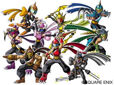 http://cache.www.dragonquest.jp/terry3ds/uploaded/news/31/big2_000.jpg