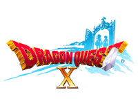 http://cache.www.dragonquest.jp/thumb/news/1046.jpg