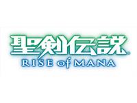 http://cache.www.dragonquest.jp/thumb/news/1099.jpg